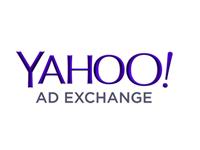 yahoo ad exchange