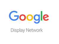 Google Display Network Logo